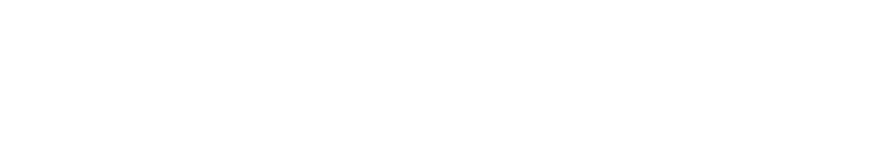Cheeterz Firearm Accessories Logo White